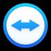 похожи yandex браузер android tv apk
