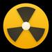 yandex браузер apk людей, подмечающих