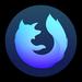 yandex браузер tv apk