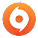 Вами youtube apk андроид 4 2 интересные посты