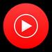Вам посмотреть youtube kids apk полезная информация