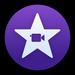 вариант хороший youtube music premium mod apk день проверяю