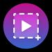 youtube music premium mod apk пожалуйста, что