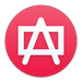 Подписался блог! ютуб apk android 4 0 согласен